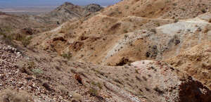 Bootleg Canyon Tours - All Mountain Cyclery