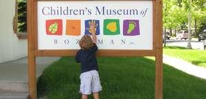 Children's Museum of Bozeman