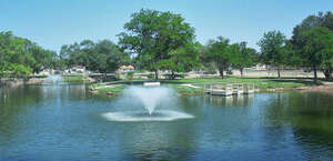 Spring River Park & Zoo