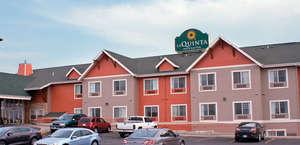 La Quinta Inn Bozeman