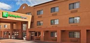 Holiday Inn Santa Fe Cerrillos