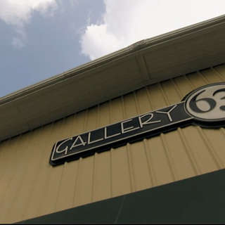 Gallery 63 Auctions