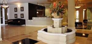 Sterling Luxury Homes
