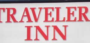 Travelers Inn Motel