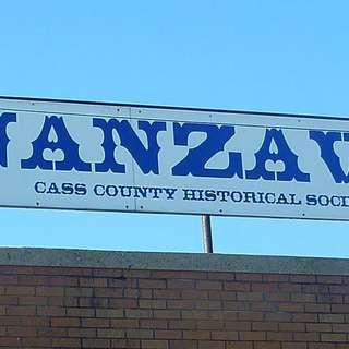 Bonanzaville USA