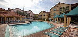 Westgate Blue Tree Resort