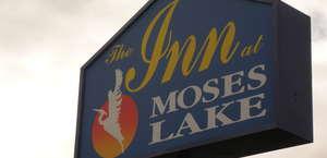 Inn at Moses Lake