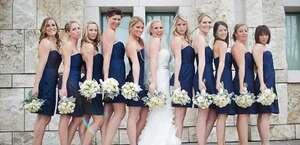 The Oc Bridal Loft