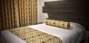 Glen Capri Inn & Suites - Winchester Avenue