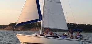 Sailboat Panacea
