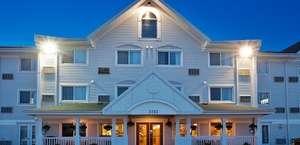 Country Inn Suites Regina