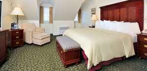 Gateway Bed & Breakfast