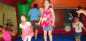 Fun Factory Amusement Center