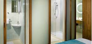 SpringHill Suites by Marriott Midland Odessa