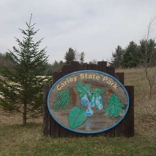 Carley State Park