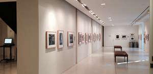 Ansel Adams Collection