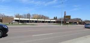 Coachlight Motel