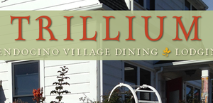 Trillium Cafe And Inn
