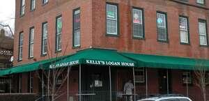 Kelly's Logan House