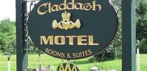 Claddagh Motel & Suites