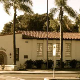 Brea Museum And Heritage Center