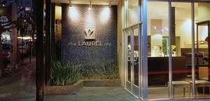 Laurel Inn