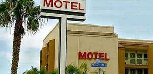 Highway Inn Motel