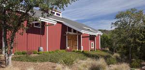 Amapola Creek Winery