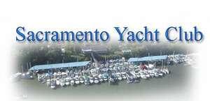 Sacramento Yacht Club