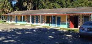 Florida Land Steward Partnership
