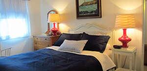 Bayberry Inn Bed & Breakfast