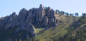 Black Butte Adventures