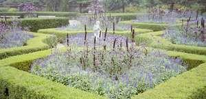 Rotary Gardens