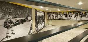 Boston Sports Museum