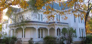 The Truman Home