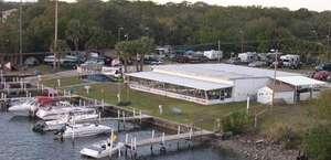 Tampa Cruis A Cade Club