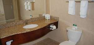 Big Horn Resort, Ascend Hotel Collection