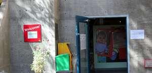 Santa Fe Childrens Museum