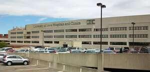 University of Iowa Hospitals & Clinics Medical Museum