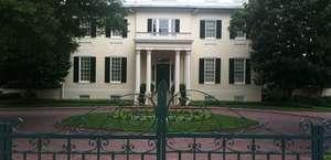 Virginia Executive Residence