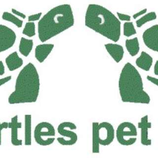 Two Turtles Pet Center