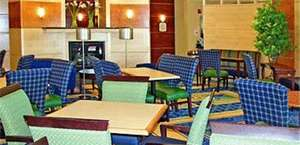 SpringHill Suites by Marriott Colorado Springs South