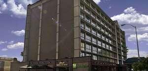 Holiday Inn Buffalo Downtown