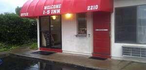 I-5 Inn
