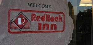 REDROCK Inn - Empire Mall
