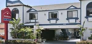 Ramada Limited Redondo Beach