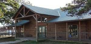 Wildlife Heritage Museum