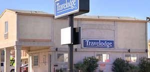 Travelodge Barstow