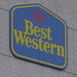Best Western Plus Windjammer Inn Conference Center