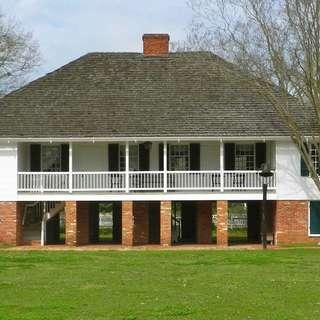 Kent Plantation